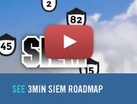 192x-slide_SIEM3min