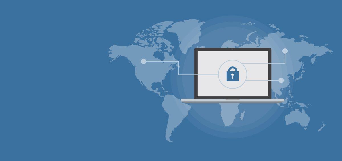 Midmarket cybersecurity dissonance