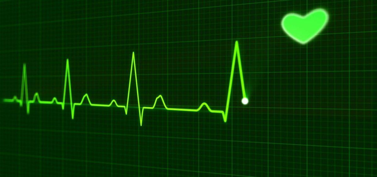 IoT in ICU