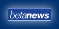 BetaNews_Media