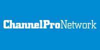 ChannelProNetwork