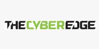 Cyber-Edge