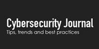 CybersecuirtyJournal