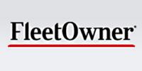 FleetOwner_Media_260x130