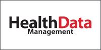 HealthDataLogo