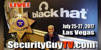 SecurityGuy2