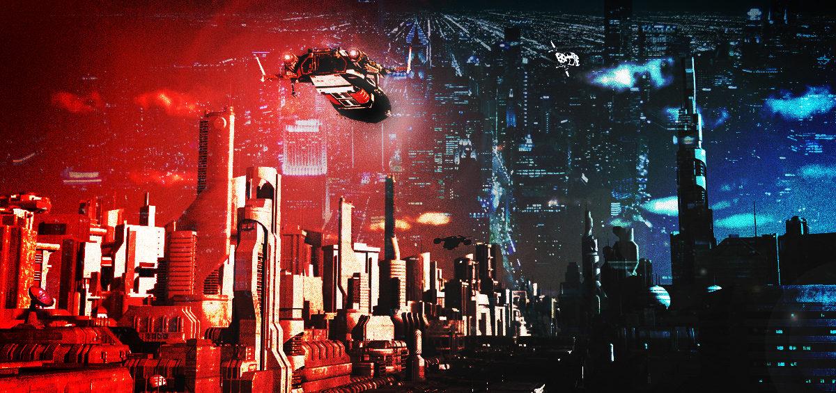 Blade Runner security engineer blog part 2