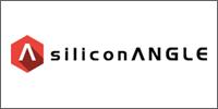 SiliconAngle