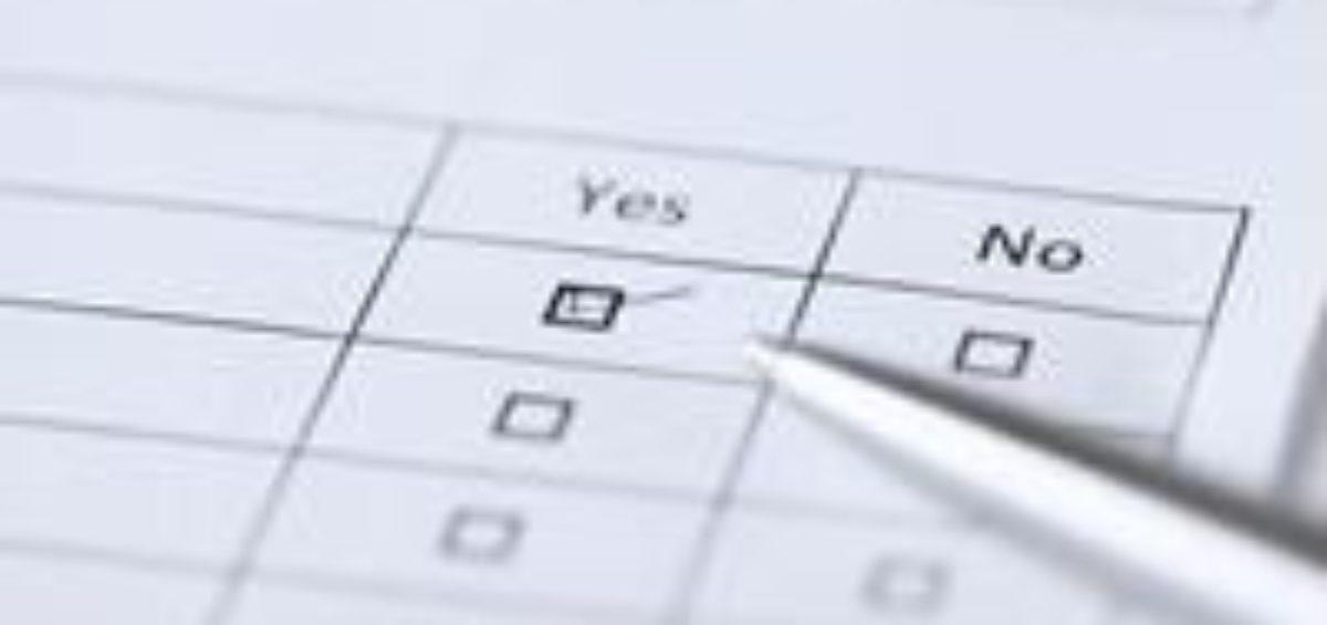 Is your organization HIPAA compliant?