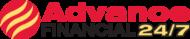 advance_financial_logo_White