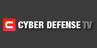 CyberDefenceTV