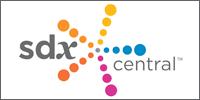 SDXcentralLogo