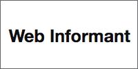 WebImformant