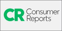 ConsumerReports_Logo