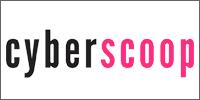 CyberScoopLogo