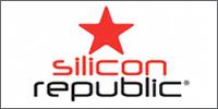 SiliconRepublic