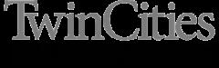 TCBMag_logo