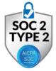 soc2type2