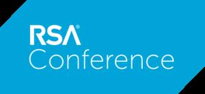 RSA-blue-logo