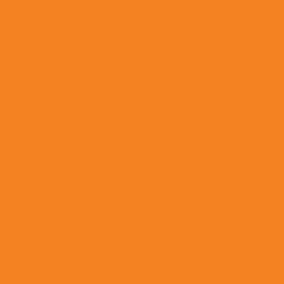 globe-icon-orange.png