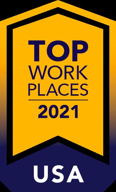 TopWorkplaces2021.png