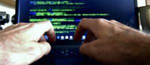 Zero-day threats live between the lines of code.