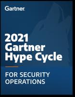 AW-Gartner-Hype-Cycle-thumb-210816