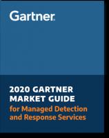 Gartner_MDR-Cover-Mock.png