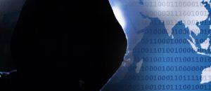 wannacry ransomware international hacker