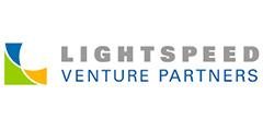 lightspeedpartners-logo2.jpg