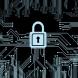 Malvertising network found using Amazon, YouTube domains