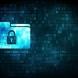 Popular banking malware being used on broader targets