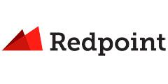 redpoint_logo2